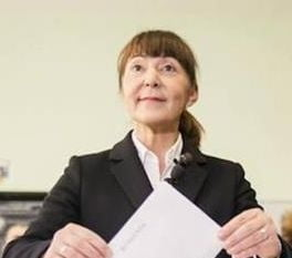 Vot electronic: Macovei ii cere lui Iohannis sa-i sustina proiectul