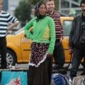 Wall Street Journal: Saracii din Romania si Bulgaria se indreapta spre Germania