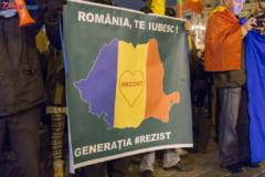 Washington Post: Democratia din Romania e amenintata. PSD, in centrul coruptiei endemice. Ce poate face Trump