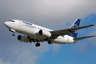 WikiLeaks: Boeing acuza Airbus ca a mituit romanii pentru un contract de 1.000 de milioane de dolari