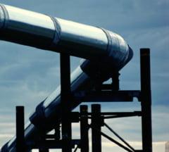 WikiLeaks: Criza gazului a fost o manevra a Rusiei