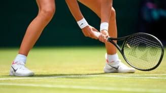 Wimbledon 2017: Rezultatele de vineri, programul de sambata si primele meciuri din optimi