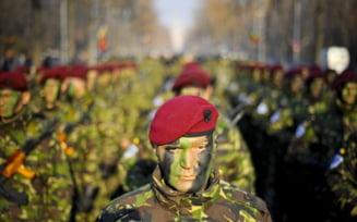 Ziua Armatei si ziua regelui: Programul evenimentelor si restrictii in trafic