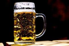 Tu stii ce mananci? Citeste pe eticheta! De asta te doare capul dupa ce bei bere sau vin! Uite si E-ul care se joaca cu creierul tau