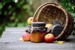 Tu stii ce mananci? Fructele si legumele toamnei intaresc imunitatea copiilor