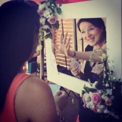 Flori de colt Fapta dulce mult aduce - Veronica si minunile ei