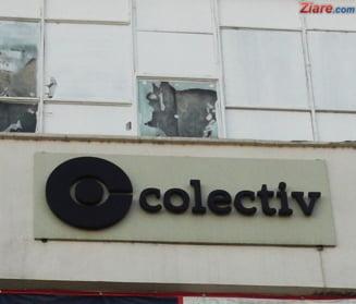 #Colectiv: Niciun patron de la club nu se mai afla dupa gratii