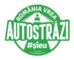 #sieu 15 minute de greva. Protestul ia amploare! Tot mai multe firme, romani din tara si din diaspora isi anunta participarea