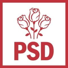 #sieu Cum reactioneaza PSD la protestul pentru autostrazi 15-15-15