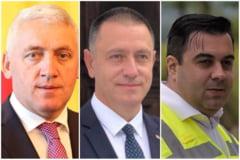 ANALIZA Ministrii lui Dragnea nu au fost pe placul alegatorilor. Unii dintre ei au obtinut scoruri ridicole