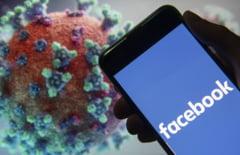 ANALIZA Pandemia a accelerat dezvoltarea digitala a lumii cu cel putin doi ani. Cine sunt gigantii din tehnologie castigatori
