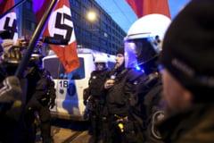 ANALIZA Procesele de fascism si promovare a criminalilor de razboi din Romania. Cazul fara precedent al fostului colonel SRI care neaga Holocaustul