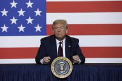 Alegeri SUA: Presa, acces interzis la conventia republicanilor in care Trump va fi desemnat oficial candidat