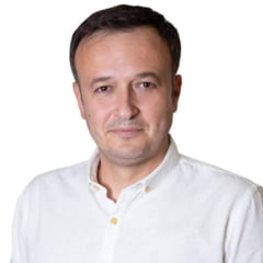 Alegeri parlamentare 2020. Presedintele PNL Buzau: Pentru noi e o victorie pentru ca nu o sa mai fim ultima organizatie din tara in ceea ce priveste voturile obtinute