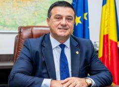 Analiza Ziare.com. Problemele cu legea ale candidatilor pentru conducerea Curtii de Conturi. Badalau si Ilie Sarbu, in carti pentru functii-cheie