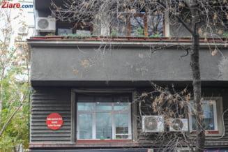 Ancheta Ziare.com: Firea se plange ca legea nu-i da voie sa consolideze de urgenta locuintele cu risc seismic. De fapt, nu-i asa (II)