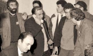 BREAKING Dosarul Revolutiei mai primeste o lovitura: Curtea Suprema exclude unele probe si cere procurorilor militari sa refaca o parte din rechizitoriu
