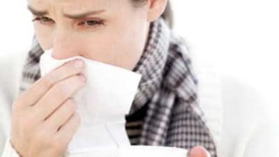 Coronavirus România. Creștere uriașă a numărului de infectări. Aproape 4.000 de cazuri în doar 24 de ore