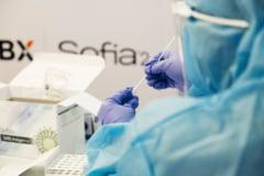 Coronavirus România. Două decese în ultimele 24 de ore. Numărul cazurilor noi se menține constant. Doar 38 de pacienți mai sunt internați la ATI