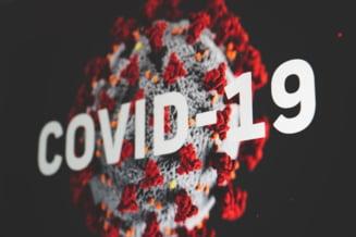Coronavirus Romania. Numărul cazurilor noi s-a dublat în 24 de ore. 129 de oameni au murit din cauza bolii în intervalul menționat
