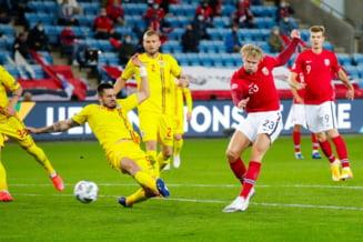 DOCUMENT Cat va investi Romania in sport dupa umilintele cu Islanda si Norvegia? Cifre incredibile