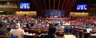 Document exclusiv - Dovada admiterii in principiu a sesizarii facute de L.C. Kovesi la CEDO