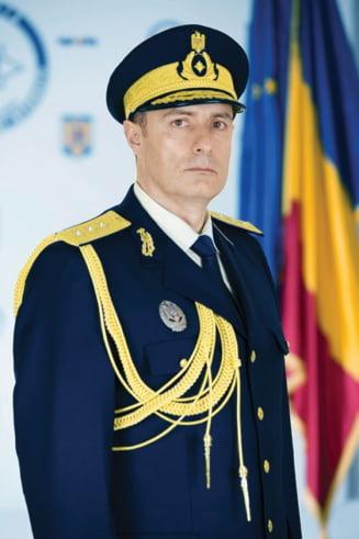 """Exclusiv: Generalul Florian Coldea despre binom, acoperiti, Ghita, Dragnea si Dragomir - """"Dezinformari si minciuni! Cei care il folosesc pe Dragomir sunt ei insisi folositi"""""""