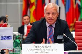 Exclusiv! Replica soc din partea OECD: Recenta decizie a CCR contravine echilibrului puterilor in stat si independentei sistemului judiciar in Romania