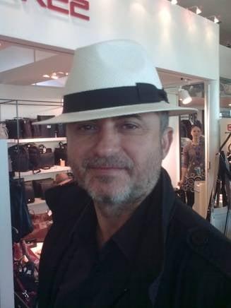 """Exclusiv """"Afacerile"""" milionarului roman care s-a sinucis in drum spre Costa Rica: Cum s-au evaporat pana in Brazilia subventii de zeci de milioane de euro"""