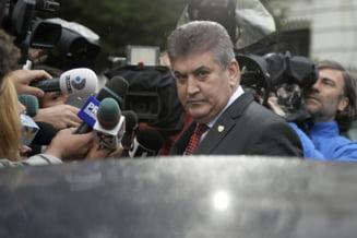 """Exclusiv Comunicarile radio din dosarul mortii politistului Gigina: """"Bogdane, mergi si fa bresa, mergi pe contrasens, fa bresa!"""""""