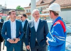 "Exclusiv Cum se lauda baronul PSD de Neamt ca intervine la Dragnea. ""Baga si pe Teleorman, baga si ce am impartit noi!"""