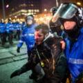 Exclusiv Dosarul violentelor din Piata Victoriei: Cum s-au organizat ultrasii sa atace jandarmii si sa deturneze protestul pasnic