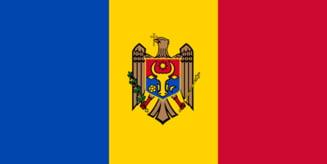 Exclusiv Moldova, la rascruce: Rusia vrea pedepse dure pentru apropierea de UE