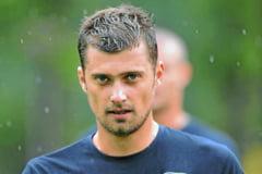 Exclusiv Scandal monstru la Steaua: Tamas si Bourceanu s-au luat la bataie