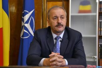Exclusiv Vasile Dancu, despre planurile Guvernului si cazul Toba: Vor veni si masuri mai putin populare Interviu video
