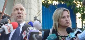 Exclusiv documente Romania iraniana II: Cum se pregateste decapitarea judecatorilor. M-au constrans si intimidat