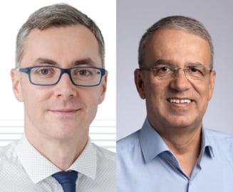 Exit Poll. Primele rezultate la alegerile locale 2020 pentru Primaria Constanta: Chitac- 29%, Ion- 29% si Fagadau- 23,5%