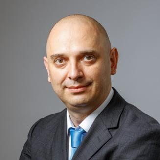 Exit Poll FINAL. Primaria Sectorului 2: Radu Mihaiu - 42,5%, Popescu - 30,4%