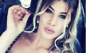 FOTO Ce campioana la frumusete a pierdut CSM Bucuresti