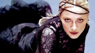 FOTO Madonna, la 62 de ani, mai sexy ca niciodata