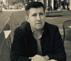 """INTERVIU Adrian Cioflanca, director al Centrului pentru Studiul Istoriei Evreilor din Romania: """"Cuvintele lui Antonescu erau traduse de subordonati ca ordine de executii in masa"""""""