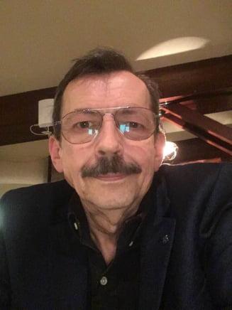 """INTERVIU Epidemiologul Emilian Popovici, despre cum pot fi infrante noile tulpini de coronavirus: """"Ar trebui sa vaccinam 60% din populatie intr-un an"""""""