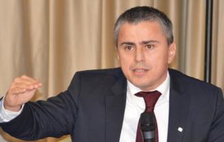 INTERVIU Gabriel Biris: Criza economica este un ciocan in capul companiilor romanesti