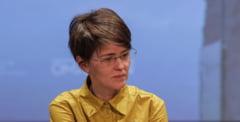 INTERVIU Irina Zamfirescu (Active Watch) face radiografia primelor sase saptamani ale noilor primari din Bucuresti. Cine a castigat si cine a pierdut la imagine