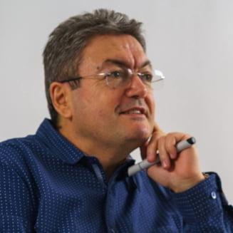 """INTERVIU Marian Preda, rectorul Universitatii Bucuresti: """"Cazul Baranga nu ar fi fost posibil fara afilieri politice si administrative"""""""