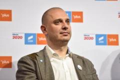 """INTERVIU Radu Mihaiu, primarul Sectorului 2: """"Daca nu exista mentalitatea de a depasi blocajele, atunci vom gasi solutiile legale"""""""