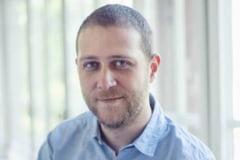 "INTERVIU Razvan Sandulescu, seful de campanie al lui Nicusor Dan: ""Am actionat chirurgical, nu am aruncat navodul"""