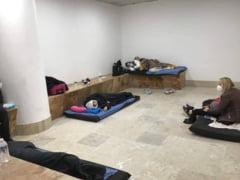 """INTERVIU Romanii umiliti in Cancun s-au coalizat sa dea in judecata statul mexican: """"Au recunoscut ca ne-au incalcat drepturile si libertatile"""""""