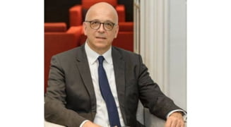 Interviu cu ambasadorul Germaniei: Ce stie sa faca altfel aceasta tara in criza Corona si cum sa privim darurile venite din China si Rusia