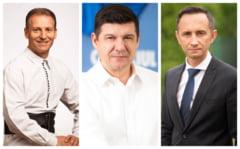 LIVETEXT Alegeri locale 2020. Cine a castigat consiliile judetene din Romania